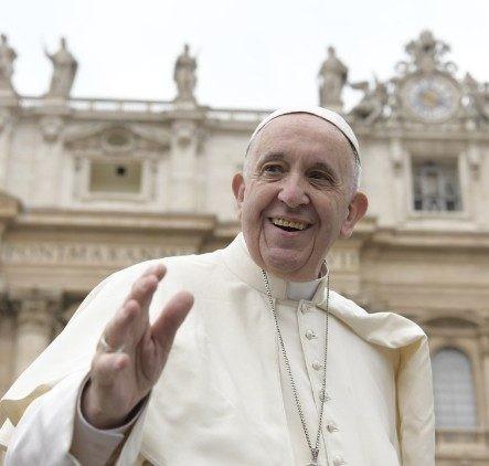 Papa Francisco decide estabelecer o Ministério de Catequista